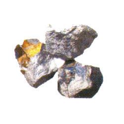Ferro Titanium Manufacturers | Ferro Titanium Powder | Wholesale Ferro Titanium | Minerals Exporters | Scoop.it