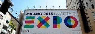 Nourrir le monde, la belle ambition française | Expo Milano 2015 | Scoop.it