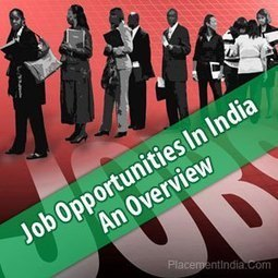 Education | PlacementIndia.com-Official Blog for Career Education & Employment | Search Jobs in India | Placement India | Scoop.it