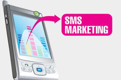 Lợi ích thúc đẩy kinh doanh của bạn thông qua tin nhắn SMS hàng loạt | iNET | Nội thất hội trường cao cấp | Scoop.it