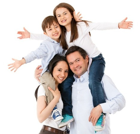 Contact Living Quote For Your Insurance Need   Life Insurance   Scoop.it