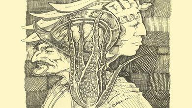 Curanderismo: Traditional Medicine   Curanderismo   Scoop.it