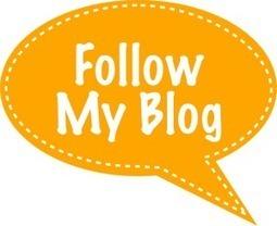 8 Modi per Promuovere il tuo Blog sul Web - Il Blog di Cri | Notizie Fotografiche dal Web | Scoop.it