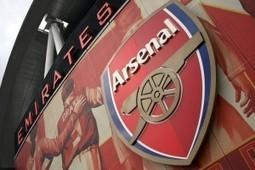 Besiktas v Arsenal Preview | Scoop Football News | Scoop.it