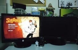 Dos monitores: Twinview con NVidia en ArchLinux | Picando Código | OSS | Scoop.it