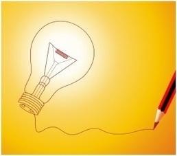 Innovación y estandarización, dos conceptos complementarios | Emagister Blog | Universidad 3.0 | Scoop.it