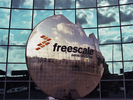Freescale : « On nous a dit qu'on pouvait aller travailler en Malaisie si on voulait » | La lettre de Toulouse | Scoop.it