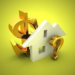 How Much House Can i Afford   Finance advice   Scoop.it
