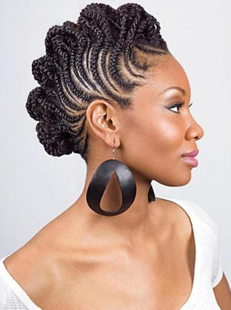 Things you should know about Black hair | ONYC Hair Extension Reviews | Scoop.it