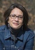 Guest Blogger: Meg Medina   Young Adult Novels   Scoop.it