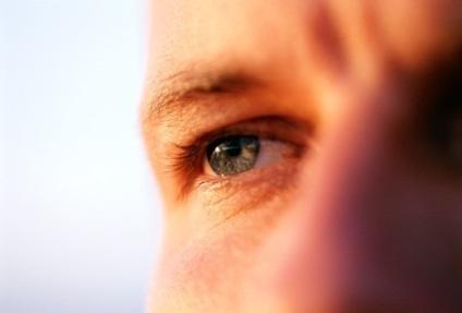 Dalla sinusite al tumore al naso, la chirurgia è meno invasiva - MedicinaLive | Rinoplastica estetica | Scoop.it