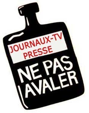 Google menace de bannir la presse française de son moteur de recherche | MédiaZz | Scoop.it