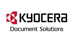 KYOCERA Document Solutions dans la catégorie des « Acteurs Majeurs» sur le marché des services de gestion de documents (MDS) | Les News du jour | Scoop.it