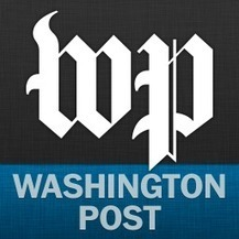 The Washington Post goes national by offering free digital access to readers of local newspapers | Inspiring Social Media | Scoop.it