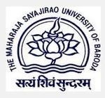 Details MSU Baroda Recruitment 2014 Faculty 154 Jobs Apply msubaroda.ac.in | Jobs | Scoop.it