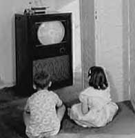 Saturday Morning Cartoons   The Evolution of Children Television Shows   Scoop.it