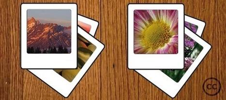 ¿Cómo buscar una foto libre o con licencia Creative Commons en Internet? | Ono | EDUDIARI 2.0 DE jluisbloc | Scoop.it