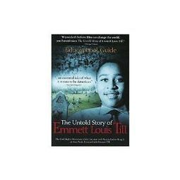 The Untold Story of Emmett Louis Till: (DVD) OWN YOURS BRAND NEW FACTORY SEALED | Martyrs of the Civil Rights Movement | Scoop.it