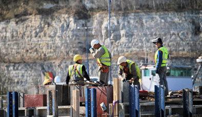 Hafta Tatili Uygulamasından Faydalandırılmayan Çalışanların Hakları Nelerdir ? | ihtiyaç kredisi | Scoop.it