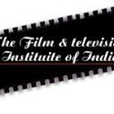 Film and Television Institute of India Jobs 2014 | Government Jobs Notifications - alljobs99.in | Scoop.it
