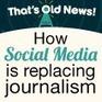 Social media: The new news source | Social Intelligence | Scoop.it