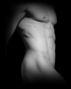 Enhance Body Image with Novel Body Sculpting Procedures | plastic surgery | Scoop.it
