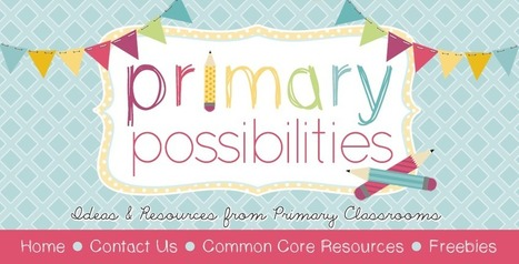 Primary Possibilities: Wednesday Wisdom- Technology | BYOD and AT | Scoop.it