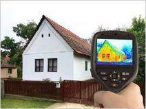 La rénovation énergétique favorise l'exposition au radon | Toxique, soyons vigilant ! | Scoop.it