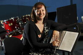 Music education improves young minds - The Canberra Times | Music education | Scoop.it
