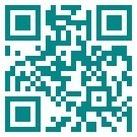 Créez votre code QR généalogique ! - MyHeritage.fr - Blog francophone | GenealoNet | Scoop.it