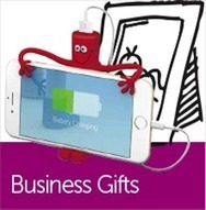 Promotional Items Branded Merchandise Business webrand4u.co.uk | UK Directory | Scoop.it