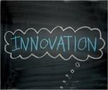 La innovación es más que un nuevo dispositivo o una red social | Economía y empresa | Scoop.it