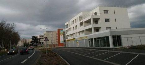 Nouvelle République : Peu d'incertitude dans le canton de Châtellerault-sud - châtellerault-sud | ChâtelleraultActu | Scoop.it