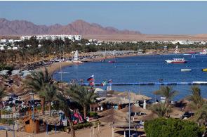 Zaazou announces strategy to boost tourism | Égypt-actus | Scoop.it