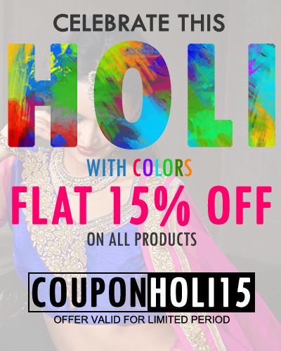 May your personality dazzle like colorful flowers in full bloom | Deals, Offers & Updates | Scoop.it