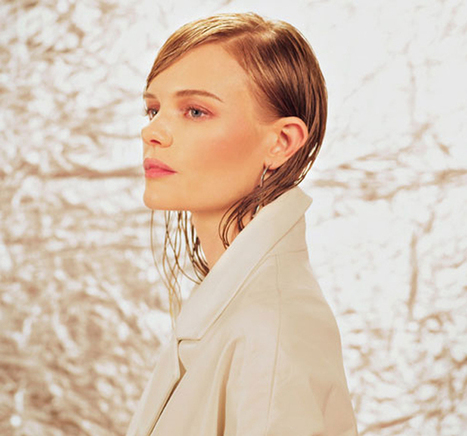 Kate Bosworth & Topshop Team Up To Make The Most Stylish Winter Collection | women fashion | Scoop.it