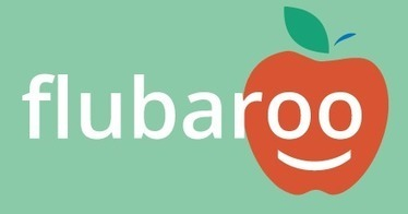 Free Technology for Teachers: Flubaroo Compared to the New Google Forms Auto-grading Feature | Into the Driver's Seat | Scoop.it