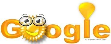 Google Favorise le Respect du Droit d'Auteur sur Internet | WebZine E-Commerce &  E-Marketing - Alexandre Kuhn | Scoop.it