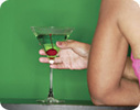 Study shows heavy drinking could kill you more quickly than smoking | Year 9 Journal | Scoop.it