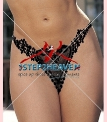 Heart Shaped G String | UK | cheap corsets | Panties | Bridal Lingerie | Cheap Bras | Scoop.it