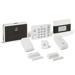 Lowe's Adds to Iris Home Automation Lineup - CEPro | Smart Homes & Home Automation | Scoop.it