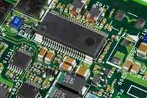 What is SMT | Surface Mount Technology / Devices SMD | Tutorial | Technology | Scoop.it