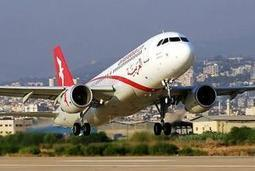 Middle East airlines are trendsetters | ATI middle east | Scoop.it