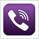 Viber Customer Service Number | Customer Care Toll Free Number | Scoop.it