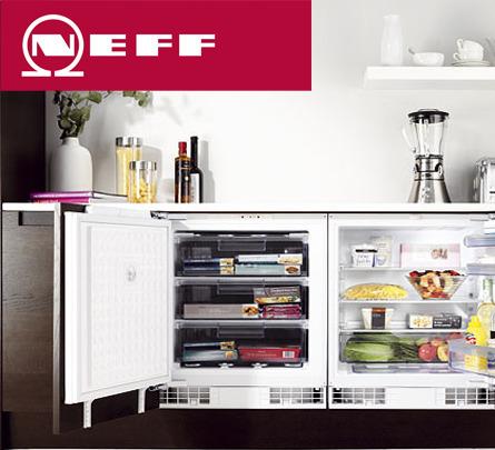 Neff appliances   Neff appliances   Scoop.it