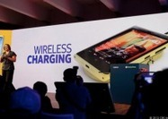 Apple, Samsung to offer wireless phone charging, claims report | READ WHAT I READ | Scoop.it