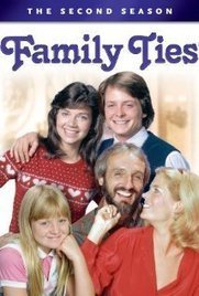 Family Ties Episode Guide | Watch Movies Online Streaming | Scoop.it