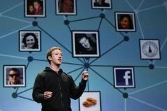 Is Facebook Fair Disclosure? CEOs and Social Media   ASEAN Social Business Daily   Scoop.it