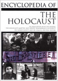 Holocaust History | Holocaust | Scoop.it