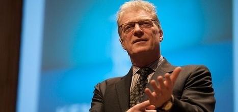 6 must-see education TED Talks | TEFL iDEAS | Scoop.it
